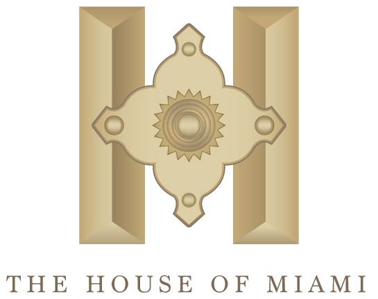 The House of Miami